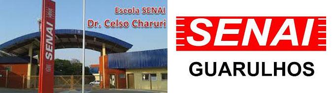 Senai Guarulhos
