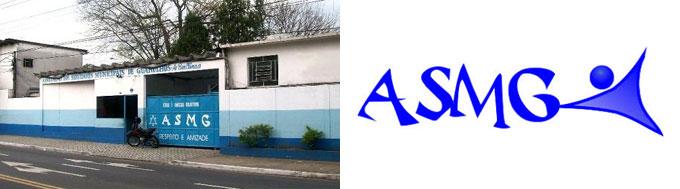 Asmg Guarulhos