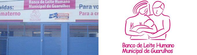 Banco de Leite Guarulhos