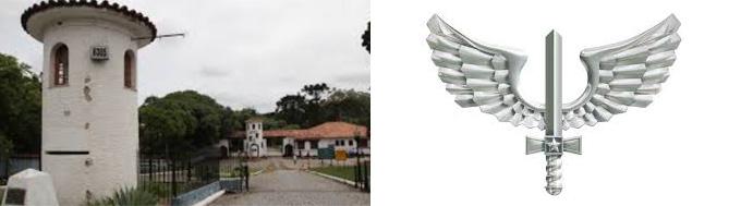 Base Aérea De Guarulhos