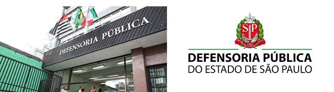 Defensoria Pública de Guarulhos