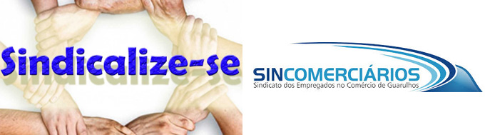 Sindicato dos Comerciários de Guarulhos