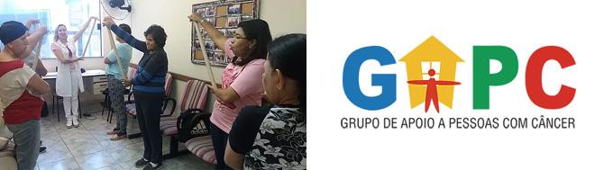 GAPC Guarulhos